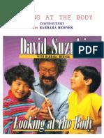 Suzuki Body