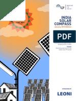 Bridge to India_india Solar Compass January 2013