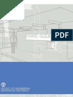 Academic Guidebook FT UI English Version