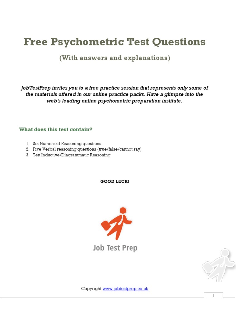 Psychometric Test Questions Answers | Shape | Triangle