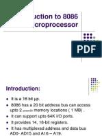 Microprocessor Unit II.ppt