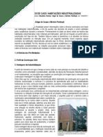 ARTIGOO HABITAÇÕES INDUSTRIALIZADAS