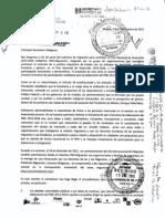 Carta SHCP Colectivo PND