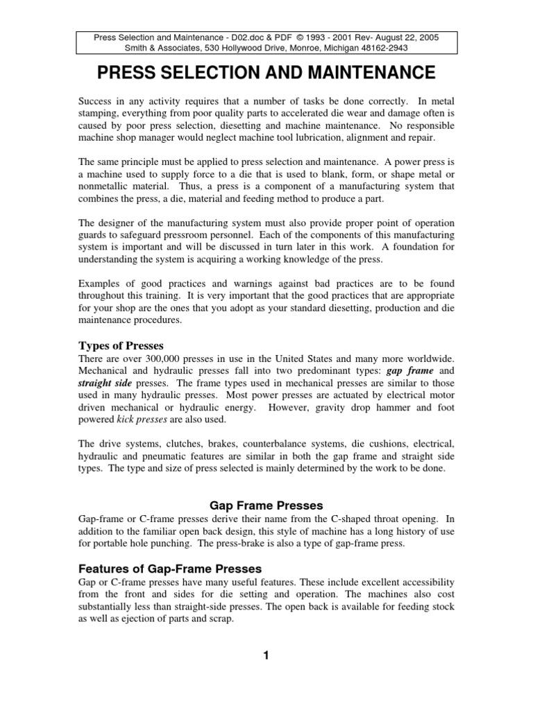 mechanical press force   Gear   Transmission (Mechanics)