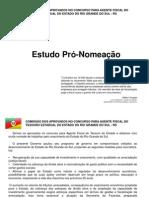 Apresentação Plano de Governo - Versão 08