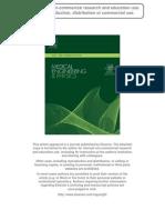 DMPLUSEANALYSIS.pdf