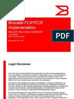 Telcom Kickoff Presentation Compatibility Mode