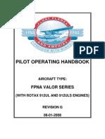a22_pilot