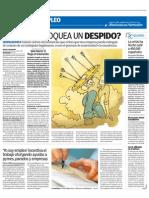 COMO SE BLOQUEA UN DESPIDO.pdf