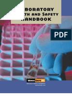 Laboratory Handbook