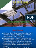 mata kuliah baja 1.pdf