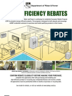 Los-Angeles-Department-of-Water-and-Power-Residential-Rebates
