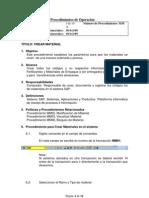 SAP Crear material.docx