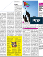 India's biggest blind spot (page 2)