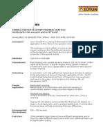 Jotun Application Guide.pdf