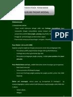 Hukum pasar modal. pdf.pdf