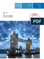 All of Europe Value.pdf