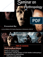 1 ANTHROPOLOGY.ppt