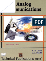 Bakshi ebook by antennas propagation and download wave