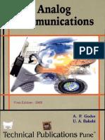 Publication download ebook technical pune