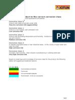 corrosion+classes.pdf