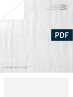 Annual Report 2010 eng pdf