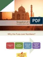 snapshotofdigitalindia-august2012-120816062827-phpapp01