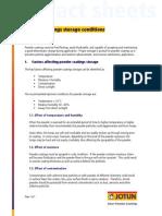 Powder+coatings+storage+conditions+June+08+2005+final.pdf