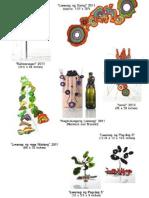AZE ONG- Liwanag Catalogue (1)