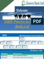 HRM ppt