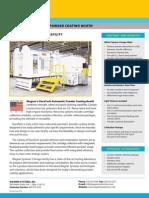 DuraTech_Data_Sheet.pdf