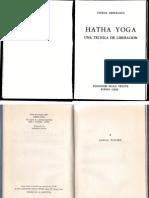 HA-THA YOGA THEOS BERNARD.pdf