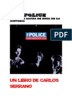 carlos serrano- THE POLICE.pdf