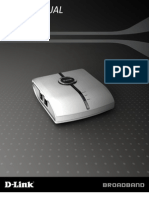 Dph50u Manual 110