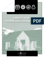 City-Utilities-of-Springfield--Heating,-Ventilation,-and-Air-Conditioning-Rebates