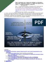 118410590 Cele Trei Programari Centrari Ale Fiintelor Umane Si Trezirea