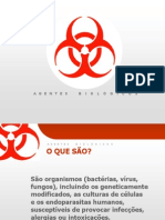 riscos_biologicos_1