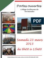 affiche_portes_ouvertes_college_gdn.pdf