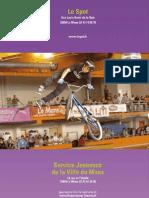 Guide Jeunes 2012 / 2013
