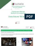 130218_TuiteleMarcaCocaColaElBarco