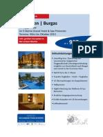 MPR_Burgas_Primoretz(0).docx