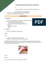 TEMA 4 PEDI II by LILI.odt