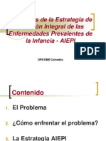 3. beneficios AIEPI