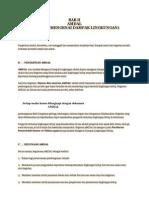 Modul Ipa Smk Kelas Xii II