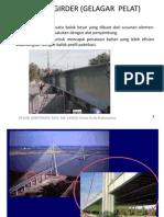 KONSTRUKSI-BAJA-1_GIRDER.pdf