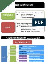 funcoes_sintaticas