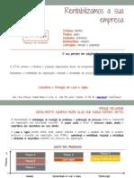 Citus - apresentação da empresa_pt_v4