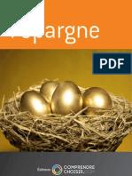 Comprendrechoisir Le Guide de l Epargne