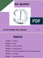 4ºD Nº6 FERRER TENA TAMARA TRABAJO IMPRESS