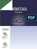 Karnataka Innovations.pdf